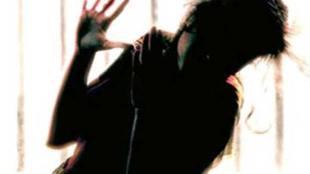 बाराबंकी, बाराबंकी पुलिस थाना, महिला को जलाकर मारा, न्यायिक जांच, मुख्यमंत्री अखिलेश यादव, Barabanki, Barabanki Police Station, Woman Ablaze Barabanki, Policemen Ablaze Woman, CM Akhilesh Yadav, Judicial Probe, Barabanki News