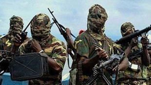 बोको हराम, बोको हरम, 150 मुस्लमान, मुहम्मदू बुहारी, Boko Haram, Nigeria, Boko haram attack, nigeria boko haram, boko haram nigeria, Muhammadu Buhari, Borno attack, Boko Haram news, Nigeria news, boko haram attack borno, borno boko haram attack, nigeria attack boko haram, Borno, Borno news, Islamic State, ISIS, Islamic State news, World News