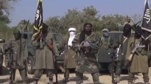 बोको हराम, उत्तरी कैमरून, आतंकी हमला, नाइजीरिया, Boko Haram, North Cameroon, boko haram cameroon attack, boko haram cameroon news, boko haram Latest News