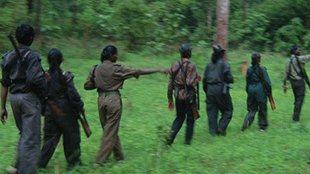 छत्तीसगढ़, नक्सल, बीजापुर, नक्सली, माओवादी, maoists, chhattisgarh police, maoists chhattisgarh police, maoists abduction, maoists chhattisgarh, india news