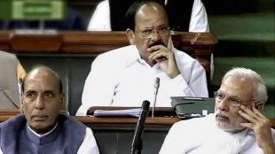 मॉनसून सत्र, प्रधानमंत्री नरेंद्र मोदी, राज्यसभा, ललित मोदी, सुषमा स्वराज, व्यापमं, आनंद शर्मा, सोनिया गांधी, राहुल गांधी, वसुंधरा राजे, Monsoon Session, Narendra Modi, Rajya Sabha, Lok sabha, Lalit Modi, Sushma Swaraj, Anand Sharma, Vasundhara Raje, Vyapam Scam, Rajya Sabha Live, Lok Sabha Live