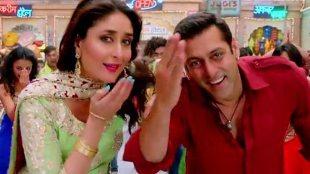सलमान ख़ान, बजरंगी भाईजान, मीका सिंह, करीना कपूर, ईद, बॉलीवुड, बॉलीवुड न्यूज़, बॉलीवुड समाचार, मनोरंजन, बॉलीवुड खबरें, salman khan, bajrangi bhaijaan, mika singh, Kareena Kapoor, Eid, Bollywood, Entertainment News