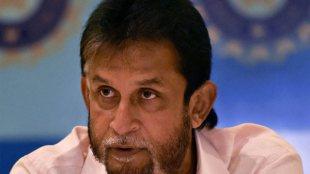 India selector, selector India, India tour of Sri Lanka, Sri Lanka India, India vs Sri Lanka, Sri Lanka vs India, India tour of Sri Lanka, Cricket News, Cricket