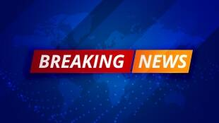 Earthquake, DELHI-NCR, JHAJJAR, Earthquake on Twitter