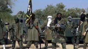 बोकोहराम, नाइजीरिया, 68 ग्रामीणों की हत्या, Boko Haram, Borno, Baanu village, Nigeria