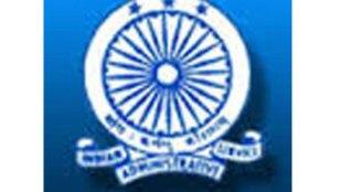 ias officers, ias, state for personnel public grievances ministry, jitendra singh, ira singhal, nidhi gupta, Vandana Rao
