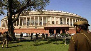 संसद कैंटीन, रियायती खाना, समाजवादी पार्टी, नरेश अग्रवाल, राज्यसभा, Parliament Canteen, Samajwadi Party, Naresh Agarwal, Rajya Sabha, Parliament Canteen Food