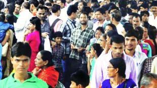 धर्म जनगणना, मुसलिम जनसंख्या, हिंदू आबादी, धर्म जनगणना 2011, Religious Census, Religious Census 2011, Hindus Population, Muslim population, Religious Census Report, Religious Census 2011 Report