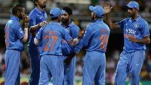 India vs Sri Lanka, India Beat Sri Lanka, India vs Sri Lanka Test, India vs Sri Lanka 2nd Test, Cricket news