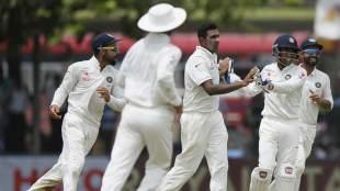 इंडिया बनाम श्रीलंका, क्रिकेट, इंडिया बनाम श्रीलंका तीसरी टेस्ट सीरीज, sports, cricket, india vs shrilanka, india vs shrilanka third test series
