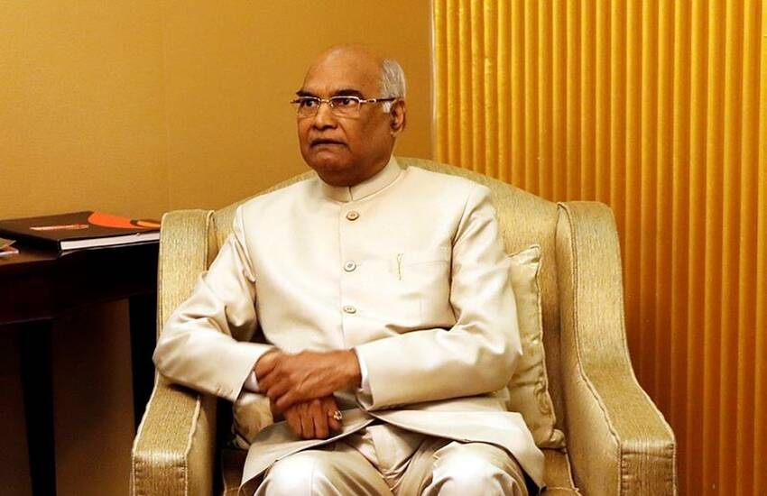 President Election, Presidential Election 2017, Left party, CPI, D raja, Opposition candidate, Opposition Presidential candidate, Ram Nath Kovind, BJP, Congress, NDA, UPA, Hindi news