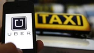 uber hire news, uber hire latest news, uber hire Fare, uber hire service