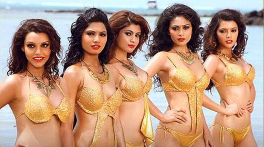 Calendar Girls, Calendar Girls Photo, fashion, madhur bhandarkar, Bollywood, Entertainment News, कैलेंडर गर्ल्स, फैशन, मधुर भंडारकर, कैलेंडर गर्ल्स फोटो, बॉलीवुड, बॉलीवुड न्यूज़, मनोरंजन