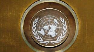 refugee children, UN refugee children, Education refugee children, UN Report