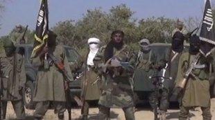 नाइजीरिया, बोकोहराम, हत्या, घुड़सवार बंदूकधारी, nigeria, bokoharam, cavalier gunman, murder