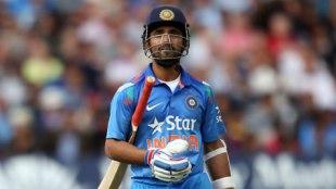 ajinkya rahane, cricket, sports news, bating, test team, अजिंक्य रहाणे, क्रिकेट, खेल समाचार