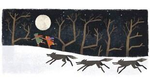 गूगल, डूडल, टीचर्स डे, सर्च इंजन, google, doodle, Google Doodle celebrate teachers day, teacher day on google