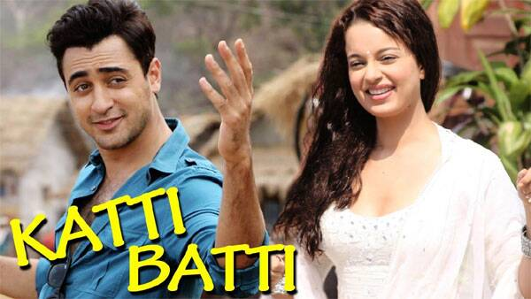 Films - To Watch List - Page 5 Katti-batti
