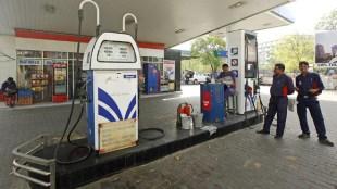 Telecom, fuel, petrol, price, collect fund, Swachh Bharat