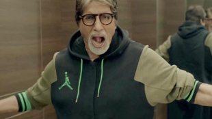 amitabh bachchan, amitabh bachchan films, amitabh bachchan movies, amitabh bachchan age, amitabh bachchan birthday, amitabh bachchan news