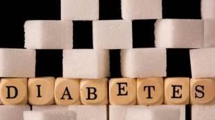 diabetes, diabetes study, diabetes research, diabetes study in Netherlands, diabetes risk, health news in Hindi