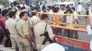 Dadri lynching, terror groups, intercept shared, Intelligence Bureau, intel agencies, Uttar Pradesh police, स्लीपर सेल्स, यूपी आतंकी, दादरी कांड, दादरी आतंकी, टेरर अटैक यूपी, आतंकी संगठन