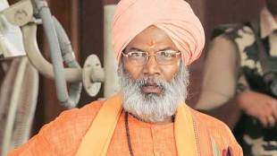 UP Civiv Polls, sakshi maharaj, Annu Tandon, Voters List, Disappeared from Voters List, Names of sakshi maharaj and Annu Tandon, Names Disappeared, Voters List for UP Civiv Polls, State news