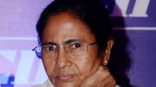 West Bengal Polls, Mamata Banerjee, Congress, CPIM, TMC