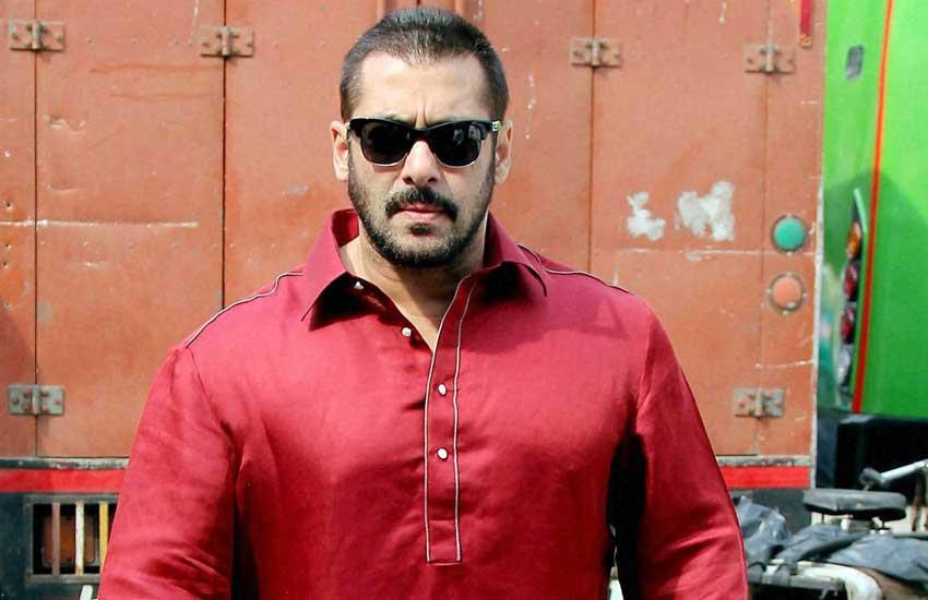 Hit And Run, Hit And Run Case, Salman Khan, Hit And Run Salman Khan, Hit And Run Case 2002, Bombay High Court, Mumbai News