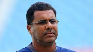 waqar younis, regret, resign, pakistan cricket team, pcb