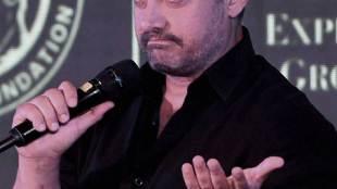 आमिर खान, एक्टर आमिर खान, शिवसेना, सामना, amir, amir khan, amir khan twitter, amir khan actor, shiv sena, saamna, amir khan news, amir khan movies