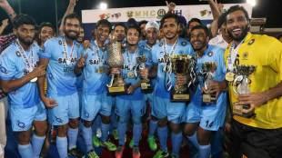 Australia, forward Akashdeep Singh's, Hockey, Hockey Test, India Win Hockey, Indian Hockey Team, hockey players, hockey winers in photos, sports galary
