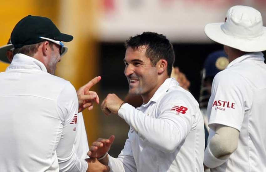 live india vs south africa, live ind vs sa, live cricket score card, live test day one mohali, live mohali, साउथ अफ्रीका बनाम इंडिया, विराट कोहली, क्रिकेट, खेल समाचार, मोहाली टेस्ट, शिखर धवन