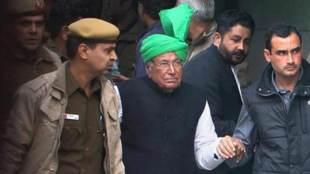 JBT scam news, Om Prakash Chautala news, Om Prakash Chautala latest news, JBT Scam Chautala, Delhi High Court
