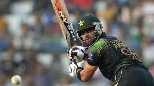 Umar Akmal, Pakistan vs West Indies, Umar Akmal Pakistan, Pakistan News, Pakistan Cricket news, Umar Akmal News, Umar Akmal latest news