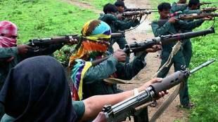 Chhattisgarh police, Raipur Maoist, Maoist demonetisation, maoist Terror Raipur, judgement, message, jansatta, jasatta online, hindi news