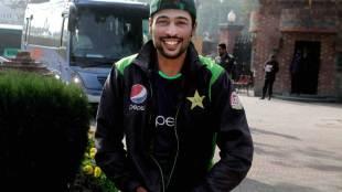 Mohammad Aamir, entry, team, pcb, pakistan cricket team, fast baller, england, series