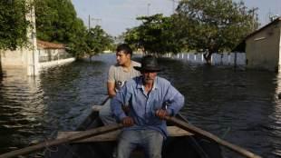 South Thailand Floods, Thailand Floods News, Thailand Flood news