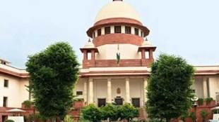 centre Supreme Court, mobile users verification, mobile verification mechanism