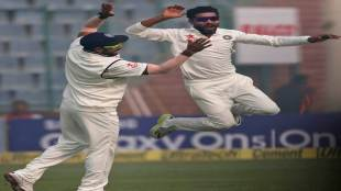india vs south africa, live cricket score, ravindra Jadeja, hashim Amla, cricket photos, 4th test pics, हाशिम अमला, रविंद्र जडेजा, चौथा टेस्ट, भारत दक्षिण अफ्रीका, क्रिकेट फोटोज
