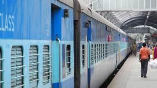 IRCTC, Railway Booking, Railway Reservation, indian railways, confirmed railway ticket, ticket bokking, mobile app, mobile application, jugaad mobile app, railway ticket booking, suresh prabhu, delhi news