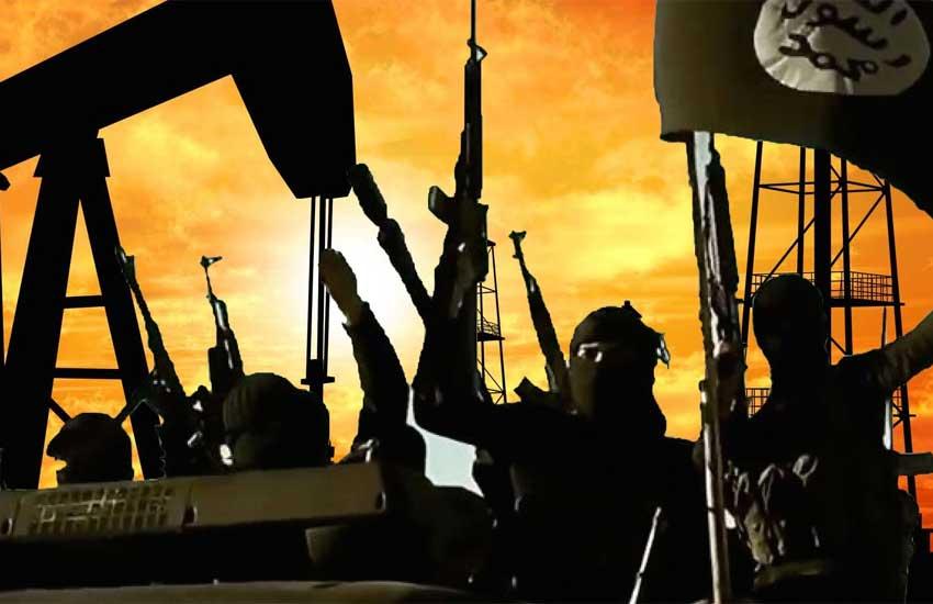 Islamic State, Jihadi Jake, British, Oxford, Jihadi Jake ISIS, ISIS, Oxford University