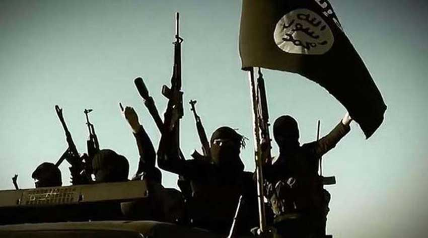 ISIS news, isis latest news, isis russia, isis india