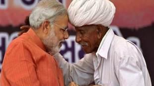 pm modi news, narendra modi news, modi government, Plan For 2016, challenge for modi in 2016, Bihar elections, modi sarkar achievements, assembly polls in 2016, intolerance in india, challenge in 2016, year ender, मोदी सरकार, नए साल, 2016 में चुनौती, नरेंद्र मोदी, पीएम मोदी, बीजेपी सरकार, अरविंद केजरीवाल, केंद्र सरकार, latest hindi news, hindi news, news in hindi