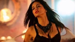 Sunny Leone, Karanjeet Kaur, Mastizaade, sunny leone new song, sunny leone pics, सनी लियोनी, मस्तीजादे, करनजीत कौर, sunny leone facts, truths about Sunny Leone