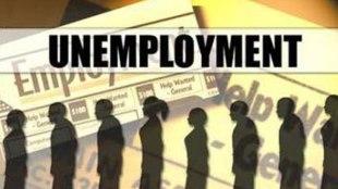 India global talent competitiveness, global talent competitiveness List, global talent competitiveness pakistan, global talent competitiveness