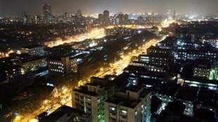Asia Pacific cities, for HNIs, financial hub, Mumbai, Delhi, millionaires, Asia Pacific 2016 Wealth Report