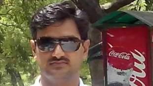 Sub Inspector, Sub Inspector Suicide, Delhi Sub Inspector Suicide, delhi news, Delhi Police