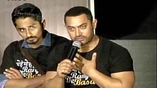 snapdeal, Aamir Khan, snapdeal Aamir Khan, Intolerance, Business, Aamir Khan News