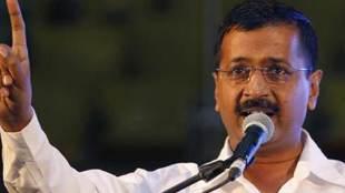 AAP MLA, Pankaj Pushkar, Arvind Kejriwal, Delhi Govt, Delhi